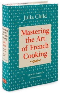 mastering-the-art-of-french-cooking-Julia-Child